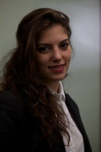 Anna Costa