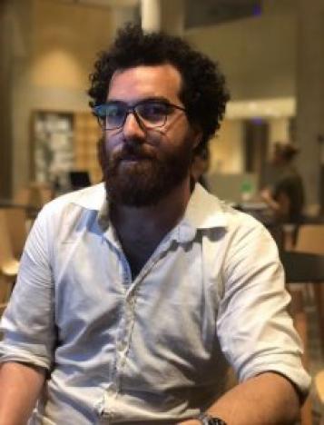 Abduhalim Albakkor